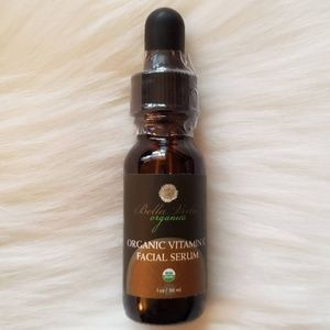 Bella Virtue Organics